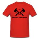 FireEmsWorld Shop